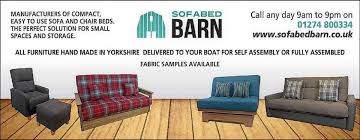 self assembly sofas for small spaces the sofabed barn furniture store city of bradford 17 reviews