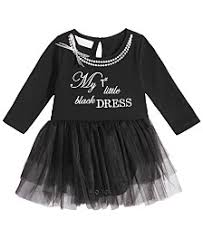 baby clothes macy s