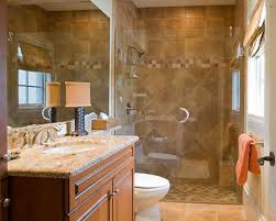 bathroom remodel ideas walk in shower shower contemporary bathroom vanity ideas 36 single r with