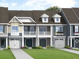 peninsula condos u0026 townhomes for sale millsboro delaware real