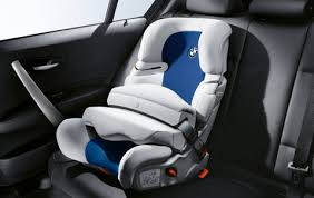 bmw isofix car seat installing isofix child seats is completely hassle free in a bmw