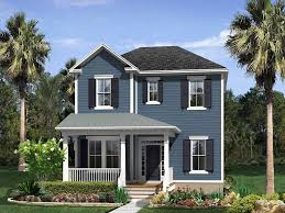 house plans with pictures and cost to build carolina park new homes in mt pleasant sc 29466 calatlantic