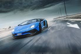 Lamborghini Aventador Sv - here is another amazing picture of the lamborghini aventador sv