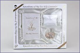 communion kits communion gift girl 31066