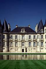 learn about chateau pichon baron explore the wine range of chateau pichon longueville baron berry