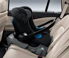 bmw car seat bmw child seat baby car seats bmw booster seat