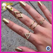 finger rings pictures images New style gold plated finger rings latest gold plated little jpg