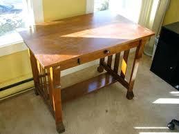 expandable dining table plans diy extendable dining table painting white round dining table the