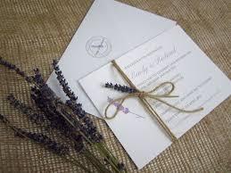 lavender wedding invitations lavender wedding invitations marialonghi