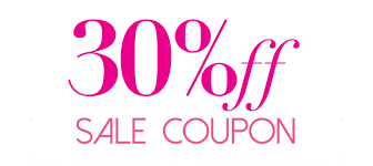 buy coupons app source code sell my app