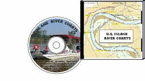 tombigbee waterway map riverlorian com tennessee tombigbee