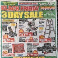 when does home depot put out black friday add black friday news u0026 black friday ad breaks