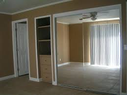 Large Size Of To Ceiling Sliding Closet Doors Mirror For Floor Ikea