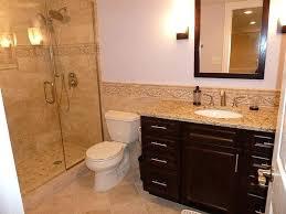 bathroom remodeling gallery great bathroom design gallery astonishing bathroom remodel before
