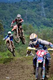 rent motocross bike 480 best dirt bikes images on pinterest dirtbikes motocross