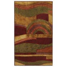 3 X 4 Area Rug 3 X 4 Geometric Area Rugs Rugs The Home Depot