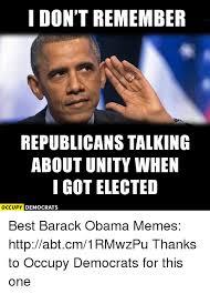Best Obama Meme - 25 best memes about barack obama meme barack obama memes