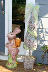 Easter Decorations Ie by Front Doors Easter Wreaths For Front Door Ireland The Most