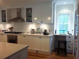 lovely little kitchen lovely little kitchen nook sent jenny dma homes 28169