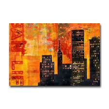 Toiles Contemporaines Design Tableaux Contemporains Tableau Abstrait Art Contemporain Art