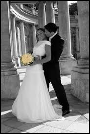 videaste mariage mariage nancy