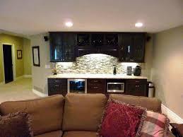 how to maximize small basement ideasoptimizing home decor ideas