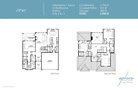 aphora marina san pablo cove cove download floor plan