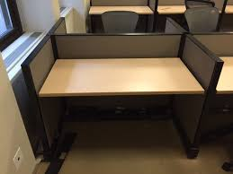 Office Furniture Used Call Center Furniture Used Office Cubicles Used Cubicles