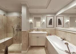 bathroom by design bathroom by design bryanston sandton gauteng design hotfrog