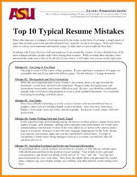 one page resume this is one page resumes should a resume be one page resume for your