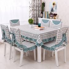 Dining Room Tables And Chairs Cheap by Online Get Cheap Dining Chairs Set Aliexpress Com Alibaba Group