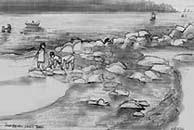 sketches u0026 pencil drawings landscapes sketches portraits wildlife