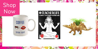 16 gifts for teachers christmas teacher gifts
