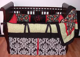 Bedding Sets For Mini Cribs by Mini Crib Bedding Sets Dream On Me Spring Time Portable 3 Piece