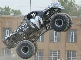 monster truck nationals wheatland mo monster truck nationals