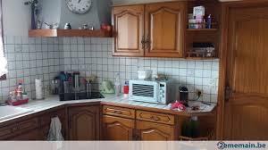 recherche cuisine equipee recherche cuisine équipée en bois gratuit ou bas prix gratuit