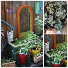 Beautiful Patio Gardens Top 10 Ways To Create A Beautiful Apartment Garden Recycled