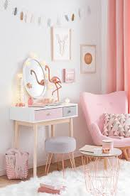Gallery of best 25 girls pink bedroom ideas ideas on pinterest