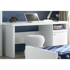 bureau blanc laqu brillant meuble tv blanc fly fly commode buffet u commode buffet u meuble