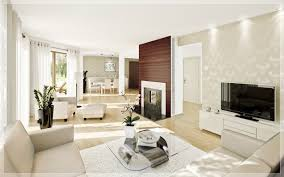 luxury home interior design luxury home interior design ideas home design gallery