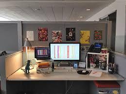 Office Desk Decoration Ideas Enchanting Decorating Ideas For Office At Work Ideas About Work