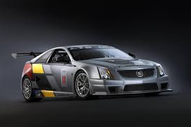 52020 cadillac cts v coupe free desktop download cadillac cts hd
