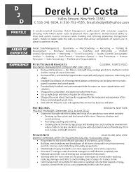 100 district sales manager resume marvelous things to write