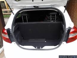 Extreme Avaliando Ford Ka Hatch 1.5 2015/2015 – SE – Parte 02 | Avalia Carros &SL05