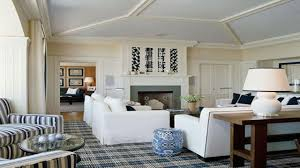 beach themed living room decorating items for colors home decor