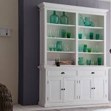 Provincial Bookcase Hamptons Style Furniture Restyle Your Home With White Hamptons