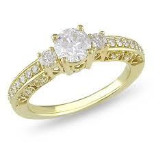 engagement rings india white diamond engagement ring pooja jeweler surat id
