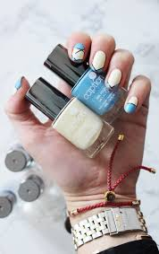floortjeloves com caption summer nail art