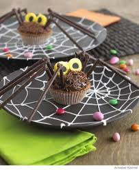 21 gross recipes halloween party food parenting