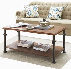 living room l tables furniture fabulous good living room center l coffee table sets